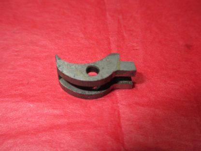 Fabrinor Legutiano gun parts for sale