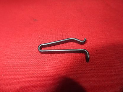ruger gun parts for sale