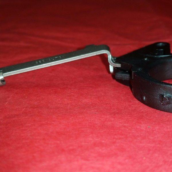 smith wesson model sw380 380 caliber parts trigger bar rh slinksgunparts com SW Bodyguard 380 vs SW Bodyguard 380 vs