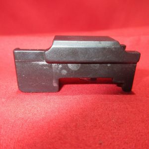 stoeger gun parts for sale