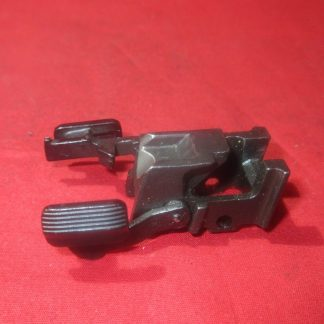 Taurus gun parts for sale