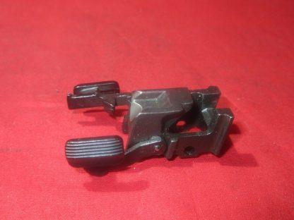 Taurus gun parts for sale