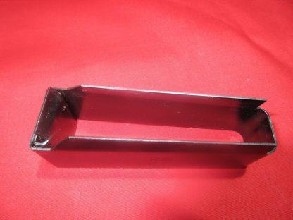Winchester gun parts for sale