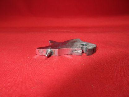 h&r gun parts for sale