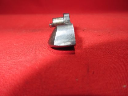 ruger gun parts for sale