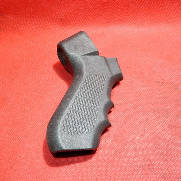Coast to Coast gun parts for sale