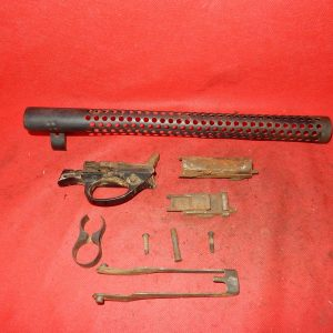 Rock Island gun parts for sale