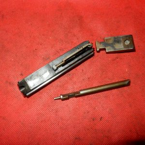 Winchester gun parts for sale