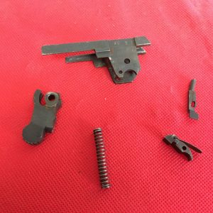 Norinco gun parts for sale