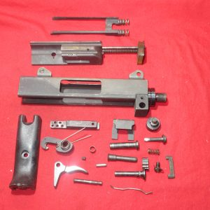 Cobray gun parts for sale