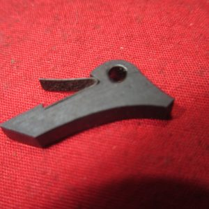 Iver Johnson gun parts for sale