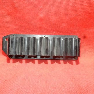 Remington – Slink's Gun Parts