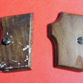 Arminius – Slink's Gun Parts